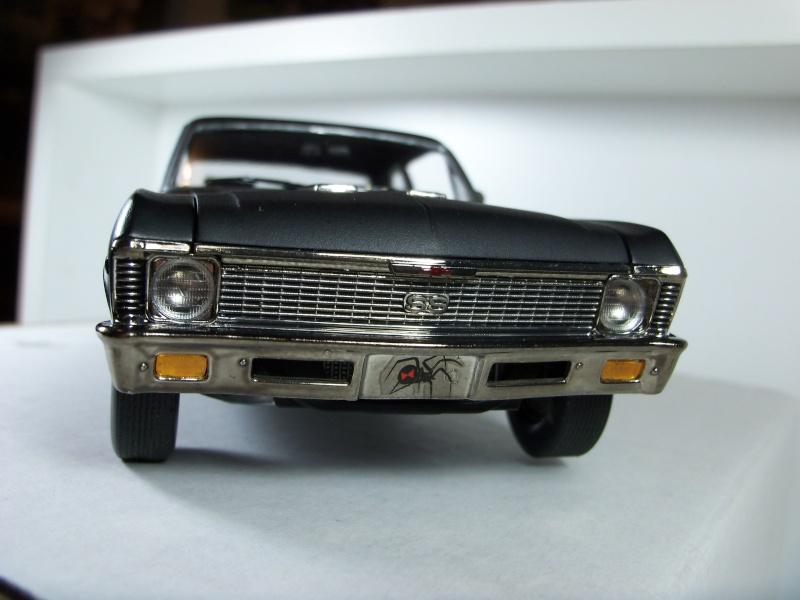 1969  Chevy Nova Yenko 101_0232