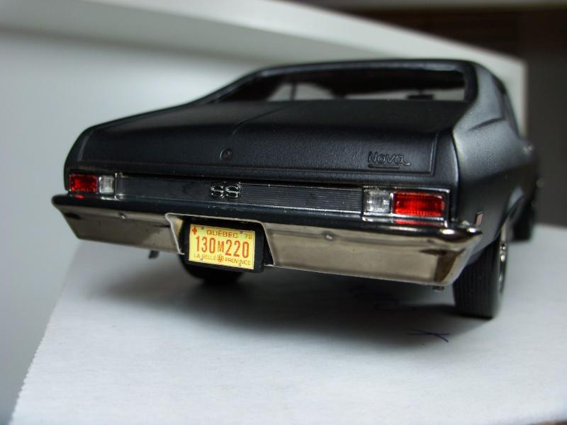 1969  Chevy Nova Yenko 101_0234