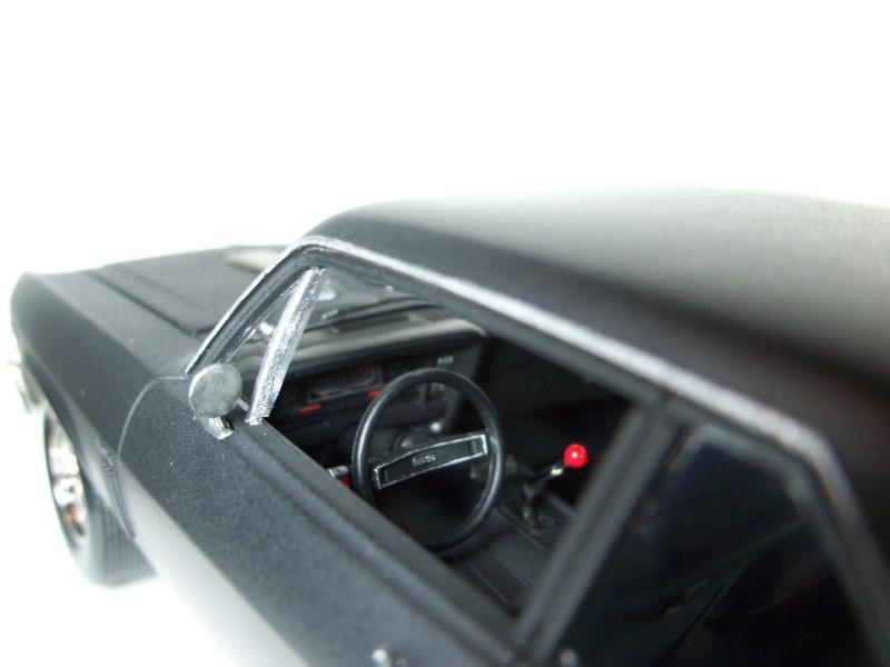 1969  Chevy Nova Yenko 101_0237