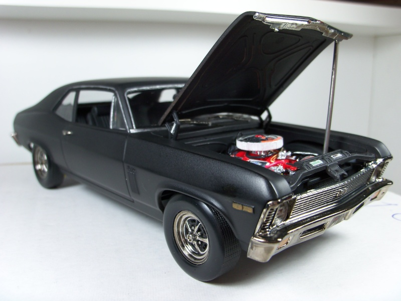 1969  Chevy Nova Yenko 101_0239
