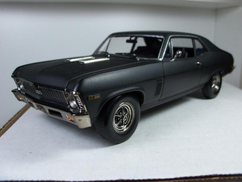 1969  Chevy Nova Yenko 101_0240
