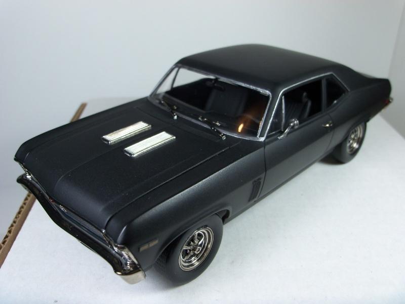 1969  Chevy Nova Yenko 101_0241