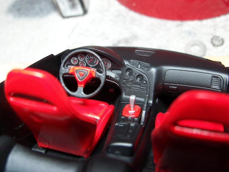 1992  Mazda RX-7  R1 - Page 4 101_0252