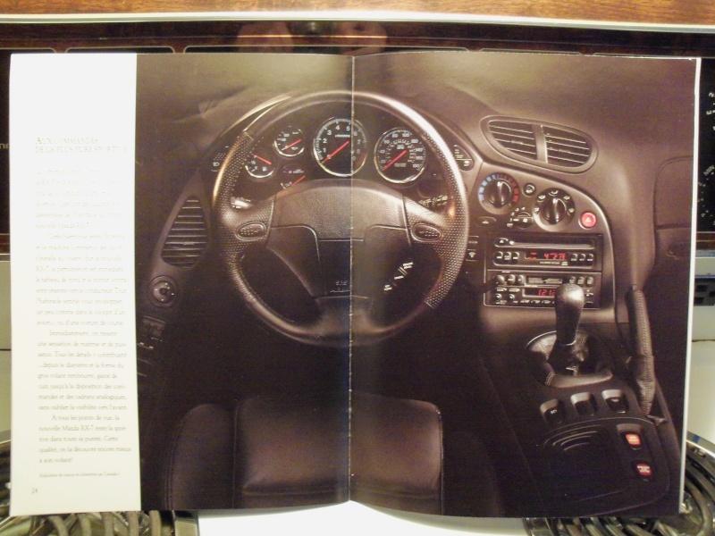 1992  Mazda RX-7  R1 101_0259