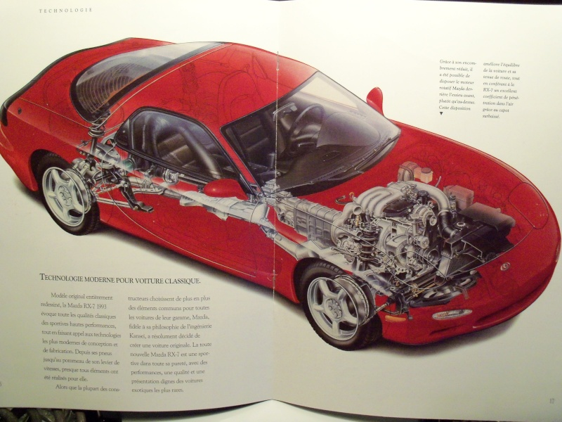1992  Mazda RX-7  R1 101_0310