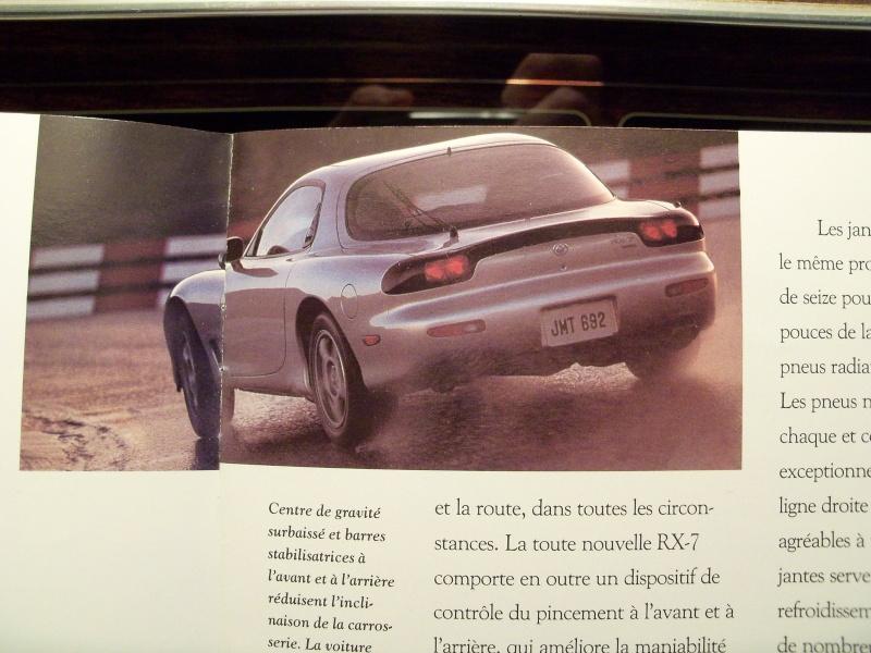 1992  Mazda RX-7  R1 101_0311