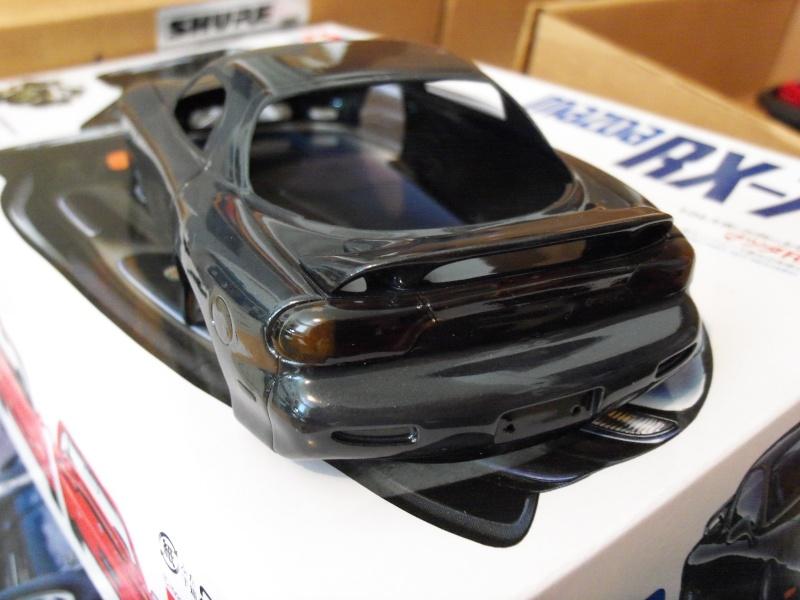1992  Mazda RX-7  R1 101_0346