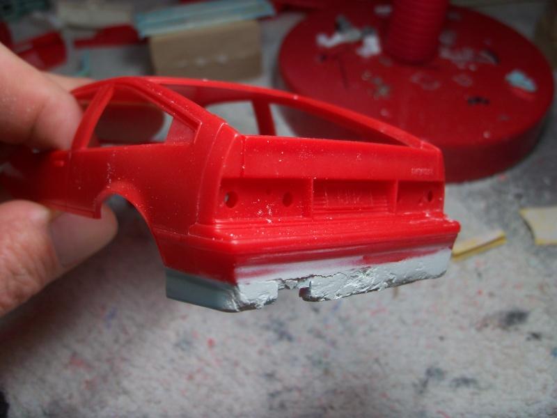 1987  Chevy Cavalier Z-24 Hatchback - Page 3 101_0628