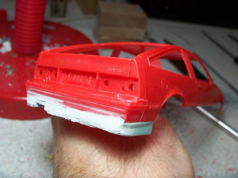 1987  Chevy Cavalier Z-24 Hatchback - Page 3 101_0629