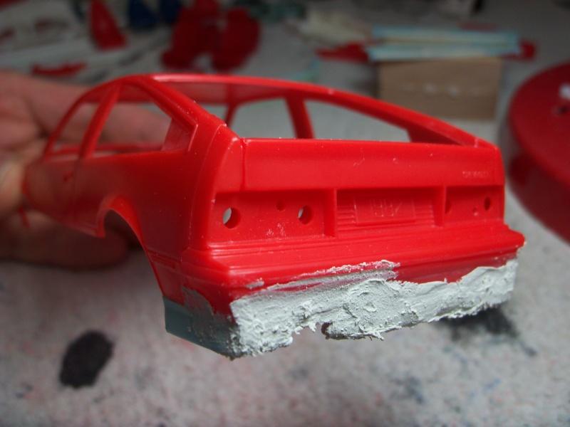 1987  Chevy Cavalier Z-24 Hatchback - Page 3 101_0633