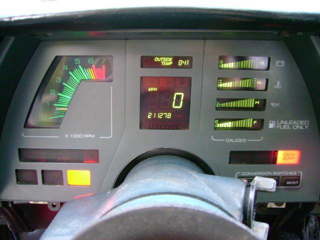 1987  Chevy Cavalier Z-24 Hatchback - Page 3 31157810