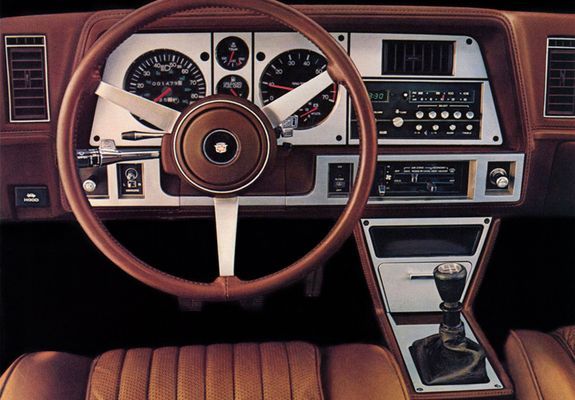 1987  Chevy Cavalier Z-24 Hatchback - Page 3 34175810