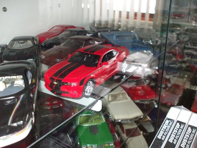 camaro 2011 Dscf1910