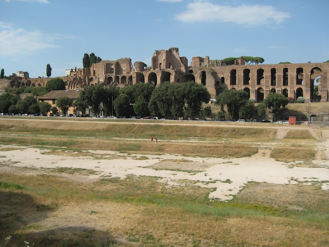 Quelques photos de ROME et d'Hongrie 60c81310