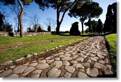 Quelques photos de ROME et d'Hongrie Dsc-0110
