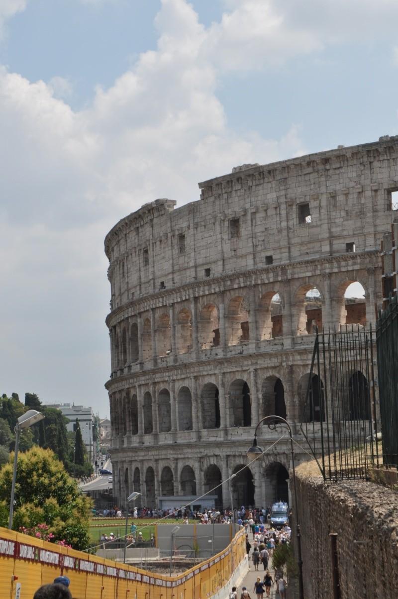 Quelques photos de ROME et d'Hongrie Dsc_0018