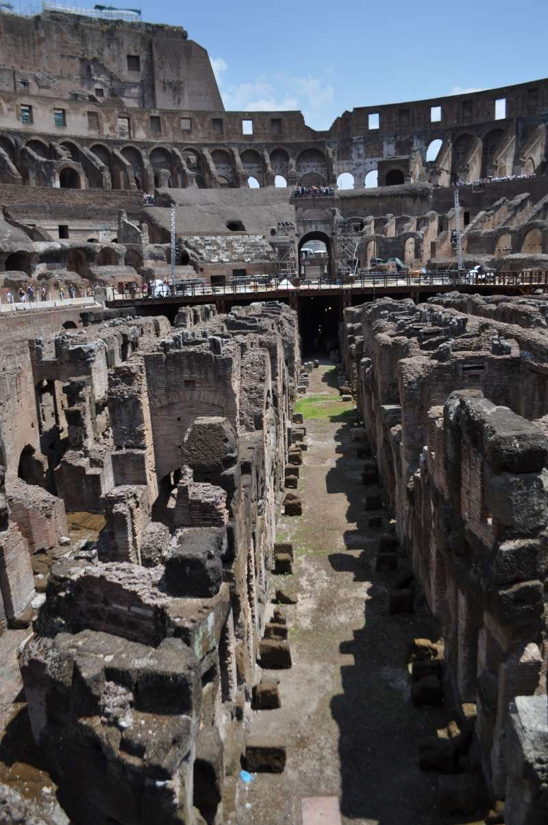 Quelques photos de ROME et d'Hongrie Dsc_0019