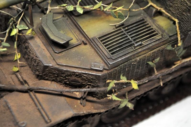 Sd.Kfz. 184 Panzerjäger ELEFANT [ ITALERI 211 1/35° ] Dsc_0134