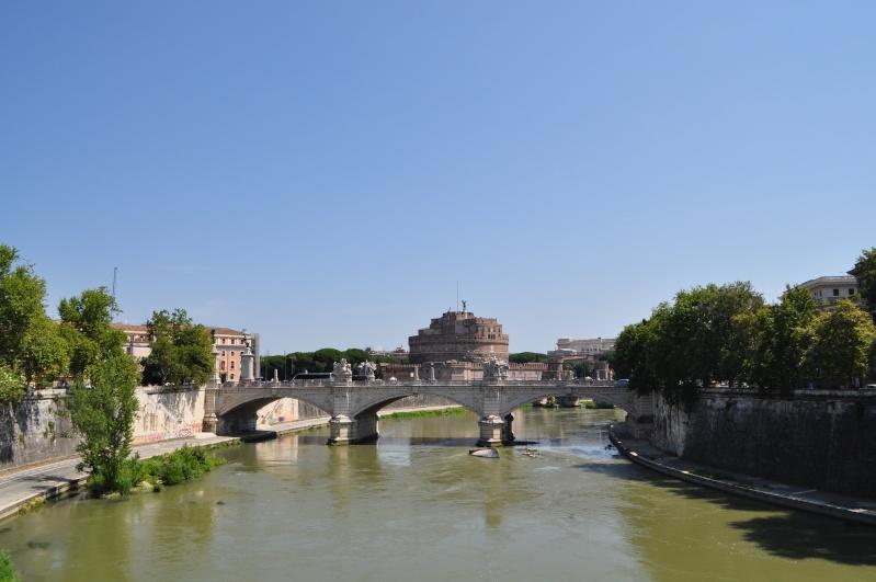 Quelques photos de ROME et d'Hongrie Dsc_0310