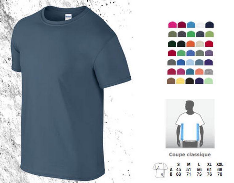 Pré-commande T-shirts... - Page 4 Captu114