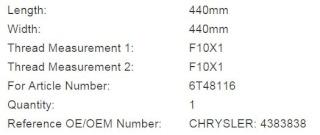 plus de frein Captu146