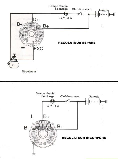alternateur hs / alternateur piloté ou normal ,  - Page 3 Imageo10