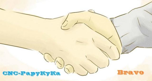 Merci PayKy !!! Mains10