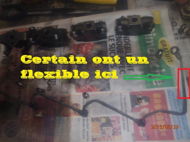 étrange presence d'huile devant 2 culasses - Page 2 P6290010