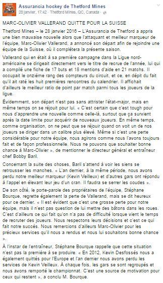 Marc-Olivier Vallerand Captur10
