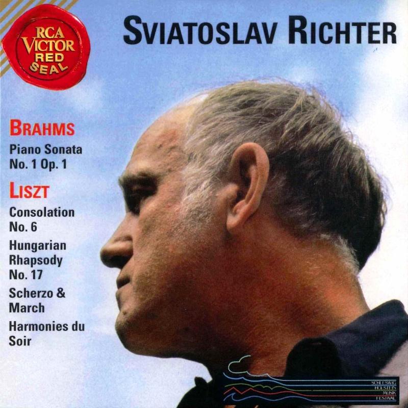 Brahms: musique pour piano - Page 4 20150311