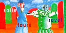 Quizz Pochettes, pour discophiles 58310