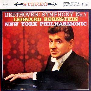 Beethoven : Symphonie n°7 - Page 2 Beetho17
