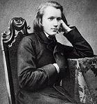 Brahms: musique pour piano - Page 4 Brahms16