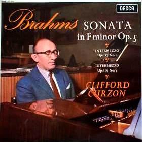 Playlist (110) - Page 3 Brahms17