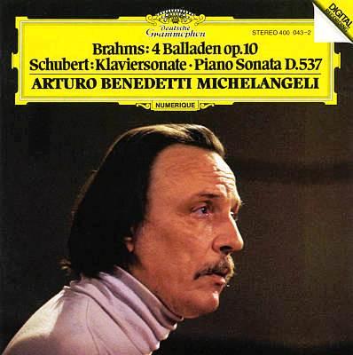 Brahms: musique pour piano - Page 4 Brahms18