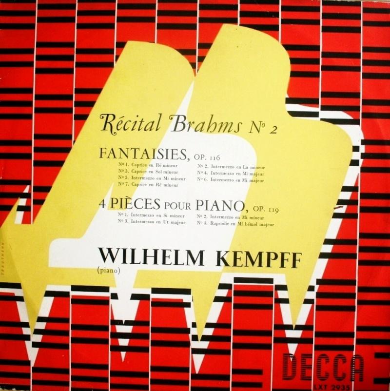 Brahms: musique pour piano - Page 4 Brahms19
