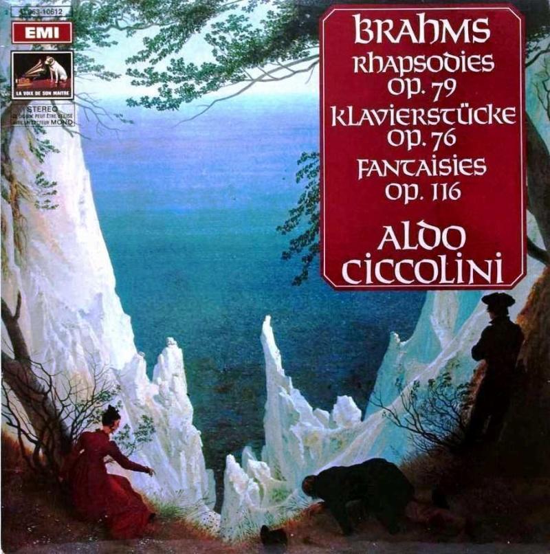 Brahms: musique pour piano - Page 4 Brahms20