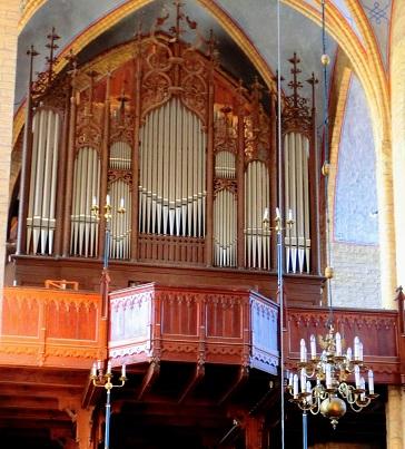 Les orgues (instrumentS) - Page 5 Bytzow11