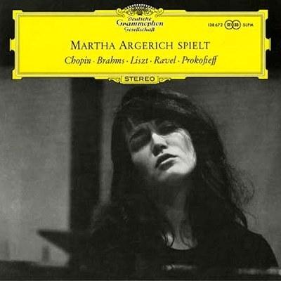 Brahms: musique pour piano - Page 4 Chopin11
