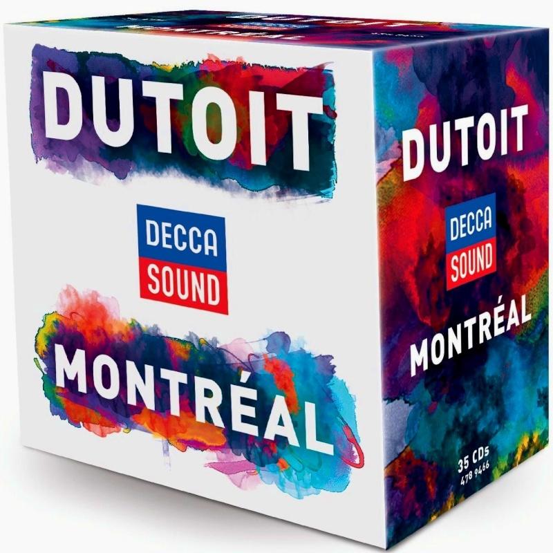Charles DUTOIT (1936-) Dutoit10