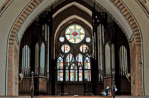 Les orgues (instrumentS) - Page 5 Gystro11