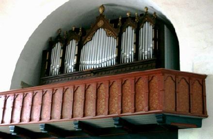 Les orgues (instrumentS) - Page 5 Gytzko10
