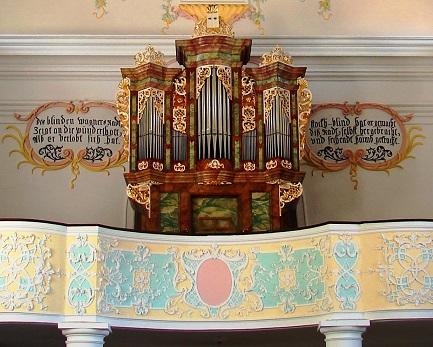 Les orgues (instrumentS) - Page 5 Hellri11