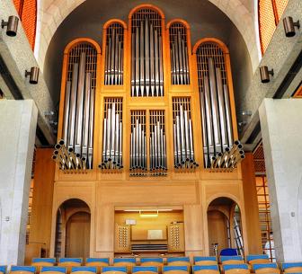 Les plus belles pièces d'orgue - Page 11 Jerusa10
