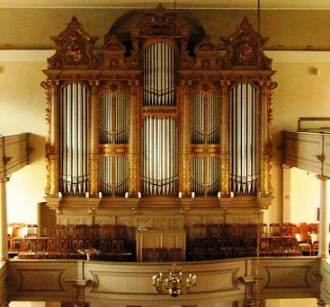 Les orgues (instrumentS) - Page 5 Neustr11
