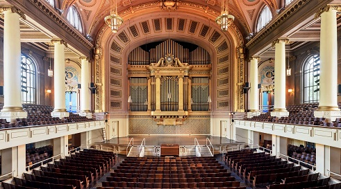 Les orgues (instrumentS) - Page 5 New_ha10