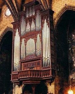 Les orgues (instrumentS) - Page 5 Perpig11