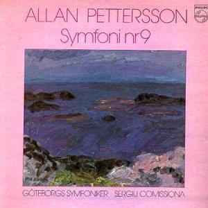 Allan Pettersson - Page 3 Petter11