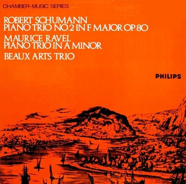 Schumann - Musique de chambre, discographie - Page 2 Ravel_17