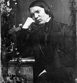 Schumann - Musique de chambre, discographie - Page 2 Schuma15